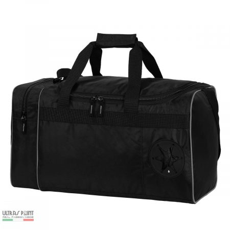 borsone da viaggio personalizzato