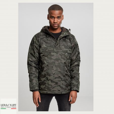 giacca militare personalizzata