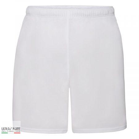 pantaloncini palestra olimpia