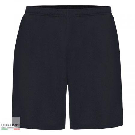 pantaloncini palestra uomo