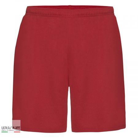 pantaloncini palestra personalizzati