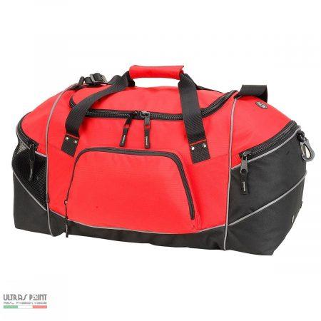 borsone personalizzato da viaggio