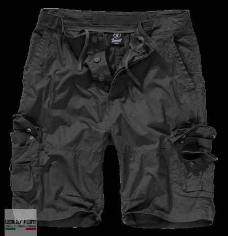 shorts estivi virtus
