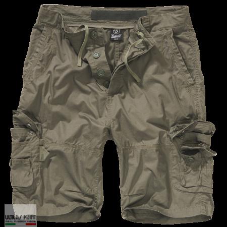 shorts estivi personalizzati