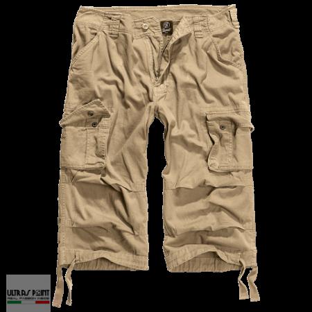 shorts personalizzati stadio