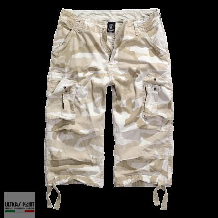 shorts personalizzati tifoso