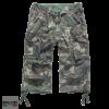 shorts personalizzati uomo