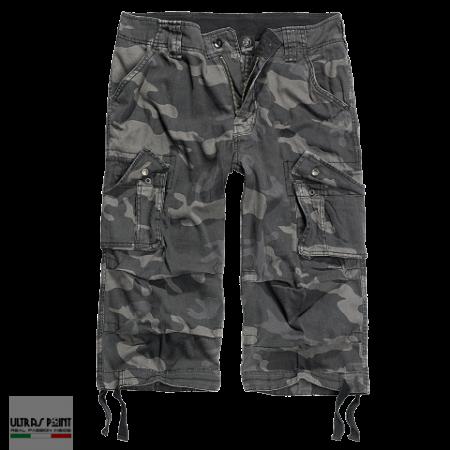 shorts personalizzati italia