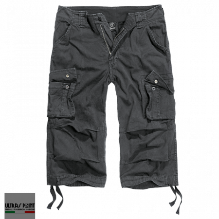 shorts personalizzati virtus