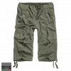 shorts personalizzati ultras