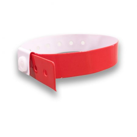 braccialetti in vinile milano