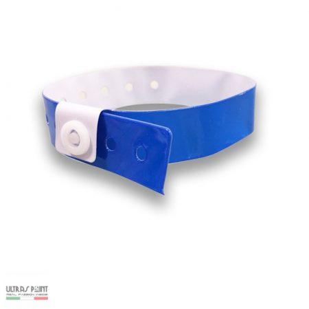 braccialetti in vinile italia