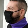 mascherina economica