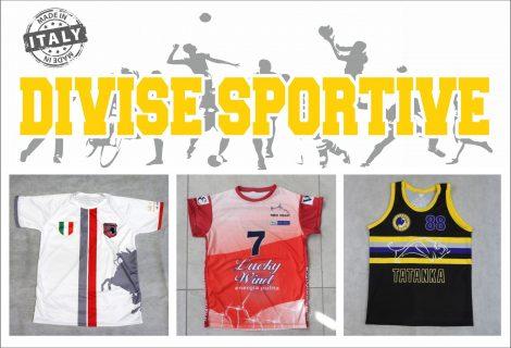 riquadro-team-sport-uniform-1-scaled-470x320_c.jpg