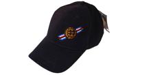 cappelli baseball
