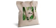 tote-bag-shopper-personalizzato-summertime